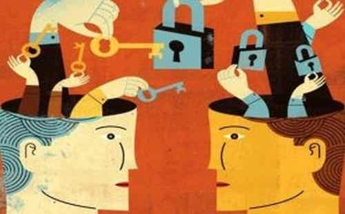 Poznaj pięć kluczowych zagadnień definiujących asertywność