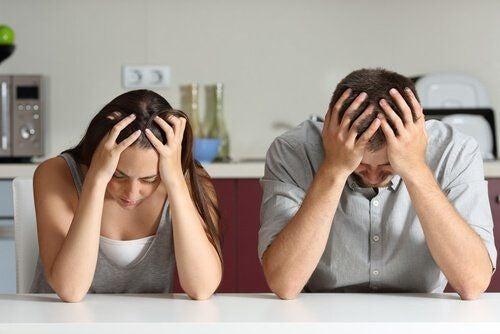 Ból – kto odczuwa go silniej? Mężczyźni, czy kobiety?