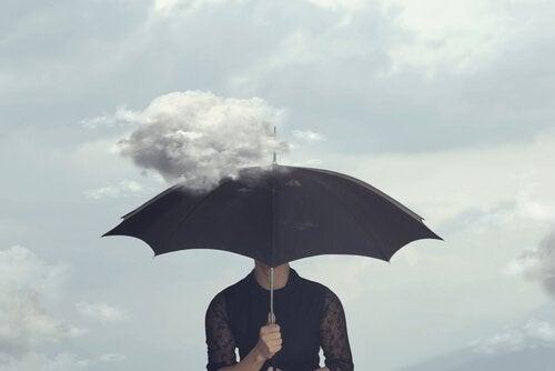 Zaburzenie obsesyjno kompulsywne – jak to jest z nim żyć?