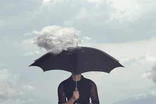 Zaburzenie obsesyjno kompulsywne - jak to jest z nim żyć?