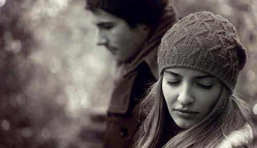 Miłość się kończy - co zrobić w takiej sytuacji?
