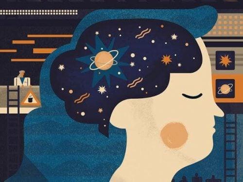 Elastyczny umysł