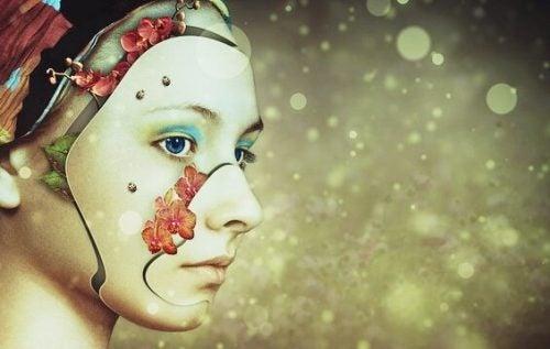Depresja - 11 najlepszych sposobów jej leczenia