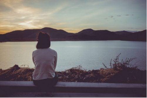 Twoje życie wewnętrzne – jak je zorganizować?
