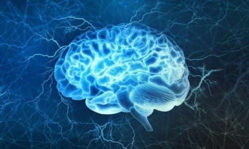 Mózg pod wpływem relaksacyjnej muzyki