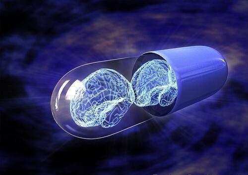 Leki nootropowe – czy mogą uczynić Cię mądrzejszym?