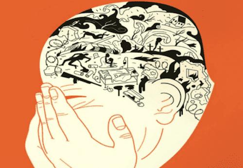 Ludzie uzależnieni od konfliktu - jak przy nich żyć?