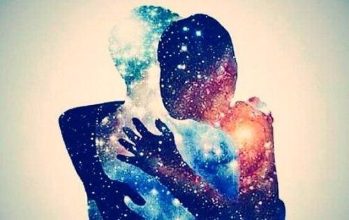 Zakochałeś się w osobie czy tylko w iluzji?