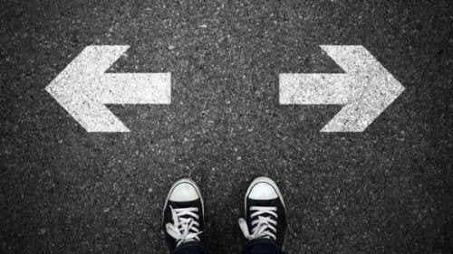 Relatywizm moralny: jak odróżnić dobro od zła