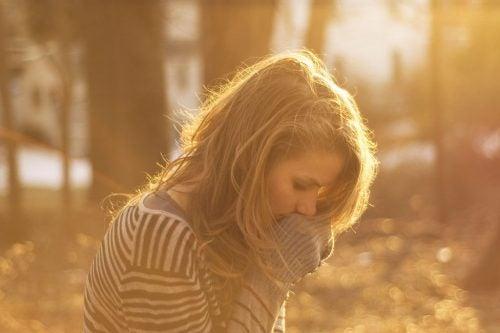 5 sytuacji, które kradną energię emocjonalną