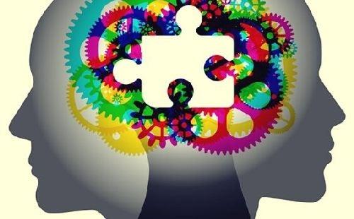 Test osobowości – porównanie 5 różnych metod