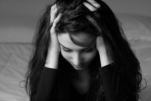 Unikanie doświadczania – na czym polega to zaburzenie?