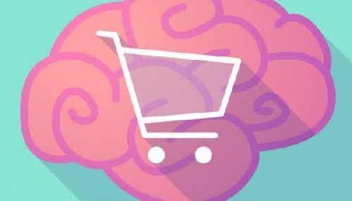 Zakupy: co się dzieje, gdy służą one, by ukryć nasz smutek?