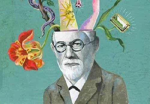 Sigmund Freud i jego następcy: szkoły i autorzy psychoanalizy