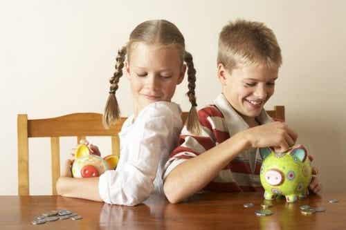 Bliźnięta identyczne i dwujajowe: różnice biologiczne i psychologiczne