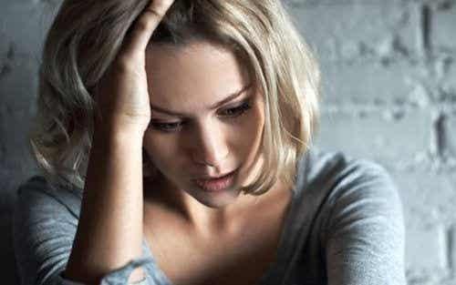 Choroby psychiczne - czy są dziedziczne?