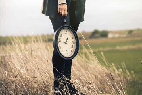 Jak uciec od złodziei czasu - praktyczne wskazówki