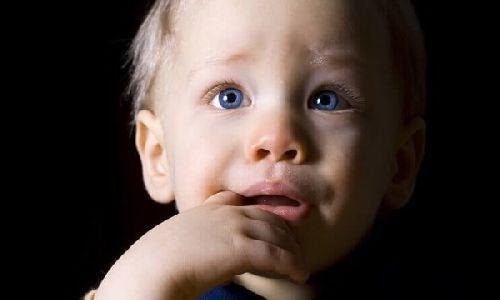 Depresja u dzieci: nieznana, niezrozumiana i zapomniana