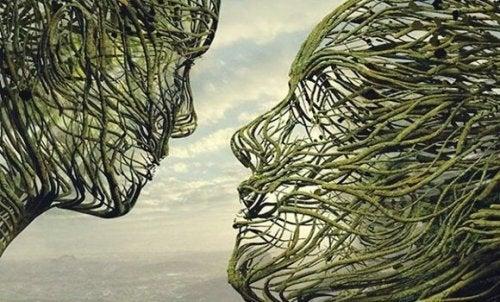 Empatyczny mózg – siła ludzkiego porozumienia