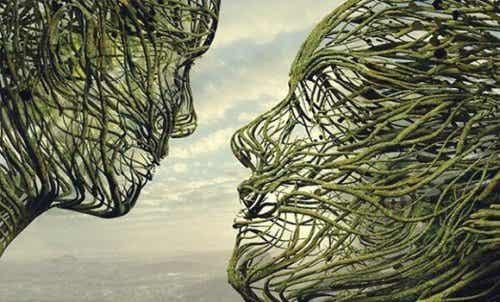 Empatyczny mózg - siła ludzkiego porozumienia
