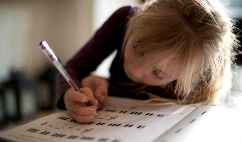 System edukacyjny – gdzie tak naprawdę leży problem?