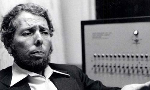 Eksperyment Milgrama: ślepe posłuszeństwo
