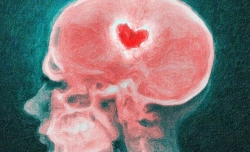 Zerwanie z partnerem a Twój mózg czyli nauka o złamanym sercu