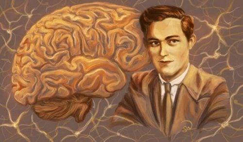 Przypadki kliniczne, które zmieniły sposób postrzegania mózgu