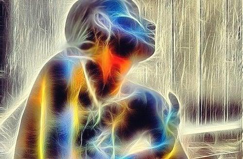 Somatyzacja emocji u osób uzależnionych emocjonalnie