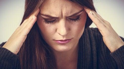 Hipochondria – i co powiedział dr Google?