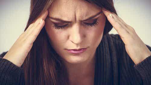 Hipochondria - i co powiedział dr Google?