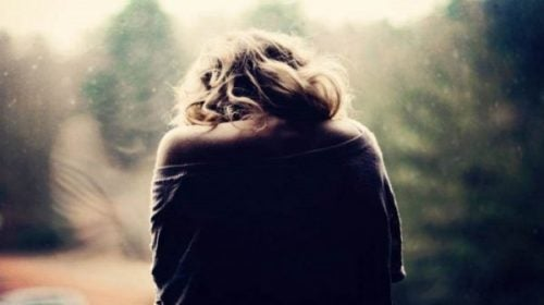Depresja reaktywna – gdy przytłacza Cię rzeczywistość
