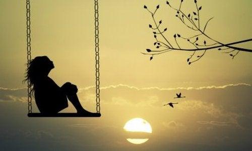Okazywanie cierpliwości – 5 kluczy do dojrzalego podejścia