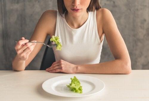 Ortoreksja: obsesja zdrowego odżywiania, która może okazać się bardzo niezdrowa