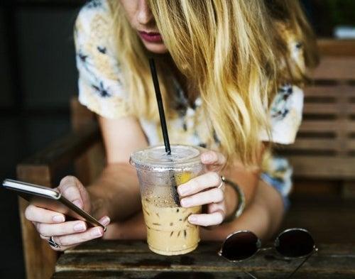 Komunikacja: wyzwanie dla nowych form