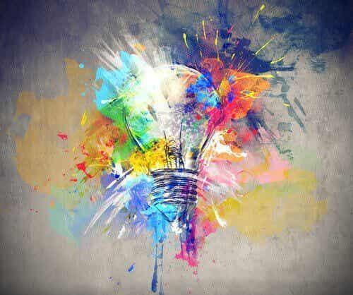 Kreatywność - jak szybko i łatwo można ją zwiększyć?