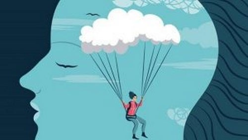 Intuicyjne myślenie - odkryj jego 4 formy