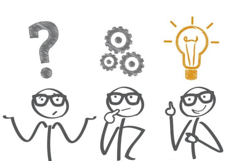 Teoria umysłu - jak się rozwija?