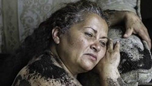 Matki z Soacha - przykład niezwykłej odwagi