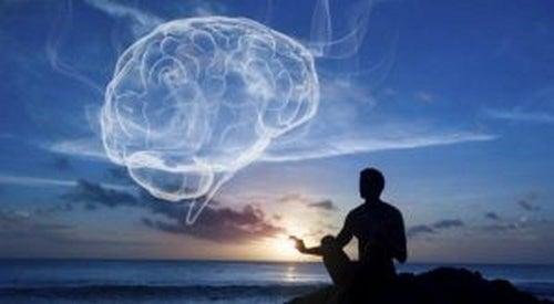 Wellness – odkryj równowagę ciała i umysłu