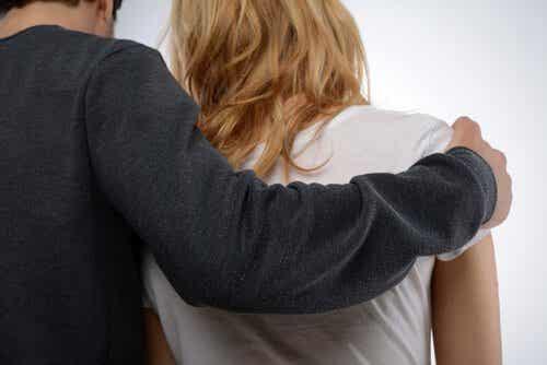 Problem psychiczny w rodzinie - co robić w takiej sytuacji?