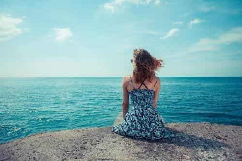Morze: niewyczerpane źródło dobrego zdrowia