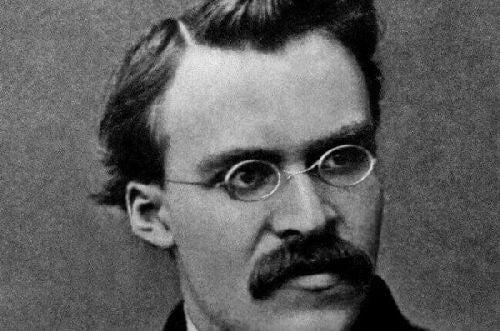 Niemiecki filozof