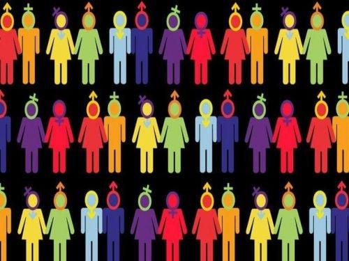 Kolor i osobowość - czy wiesz, jaki mają ze sobą związek?