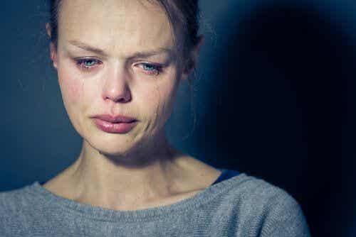 Osobowość chwiejna emocjonalnie typu borderline - jak z nią żyć?