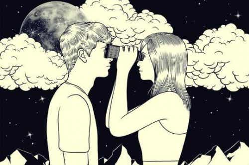 Giorgio Nardone - 5 cytatów na temat relacji miłosnej
