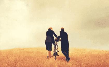 Kiedy podekscytowanie zanika: jak wiedzieć, kiedy zakończyć związek