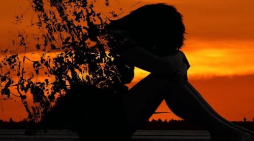 Dystymia i przewlekły smutek: czy istnieje na nie lekarstwo?