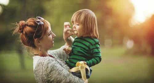 Poprawić koncentrację u dzieci: 6 artykułów spożywczych