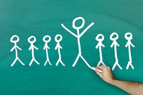 Psychologia społeczna – czym jest i dlaczego jest taka ważna?